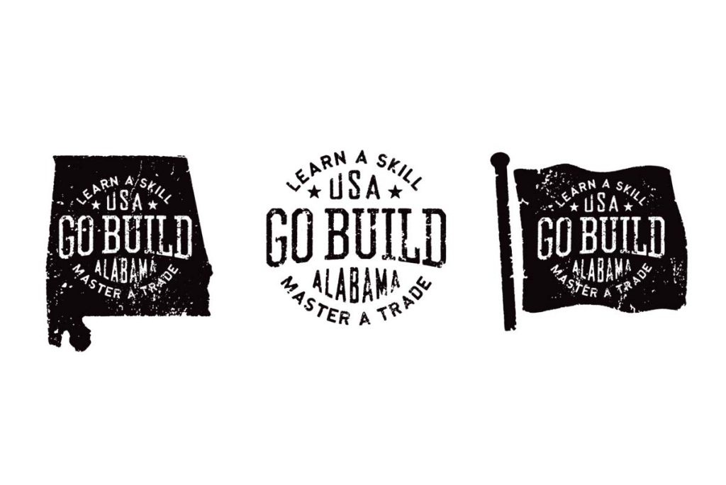 Go Build Alabama | BIG Communications