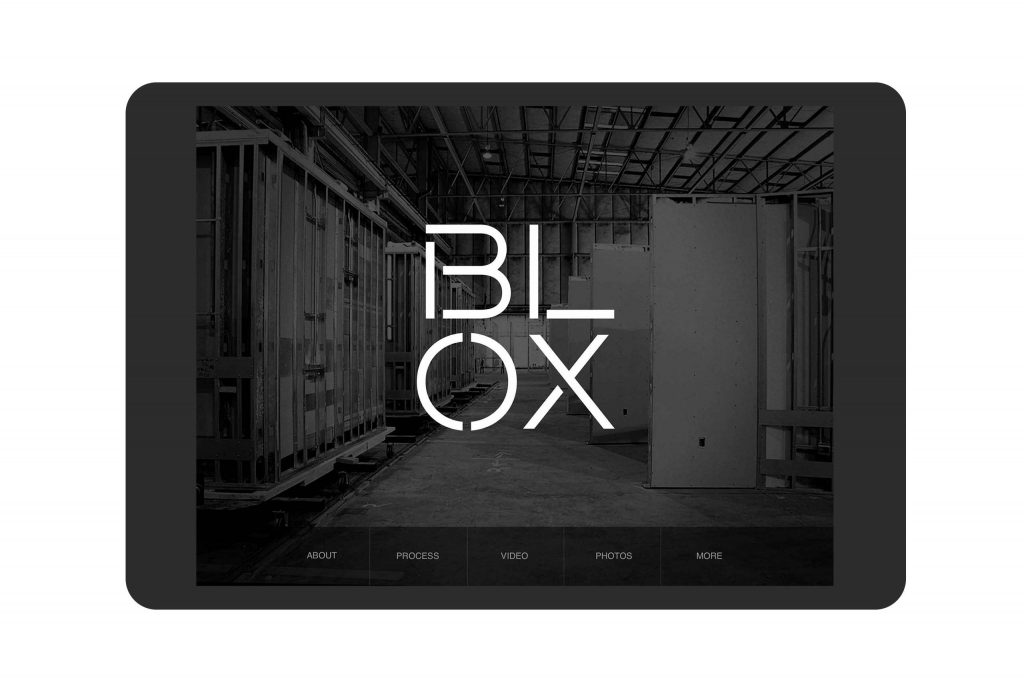 BLOX | BIG Communications