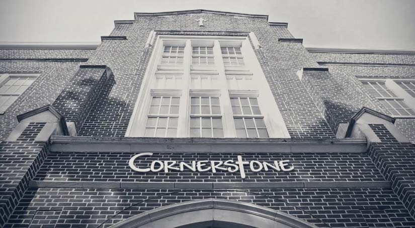 Cornerstone | BIG Communications