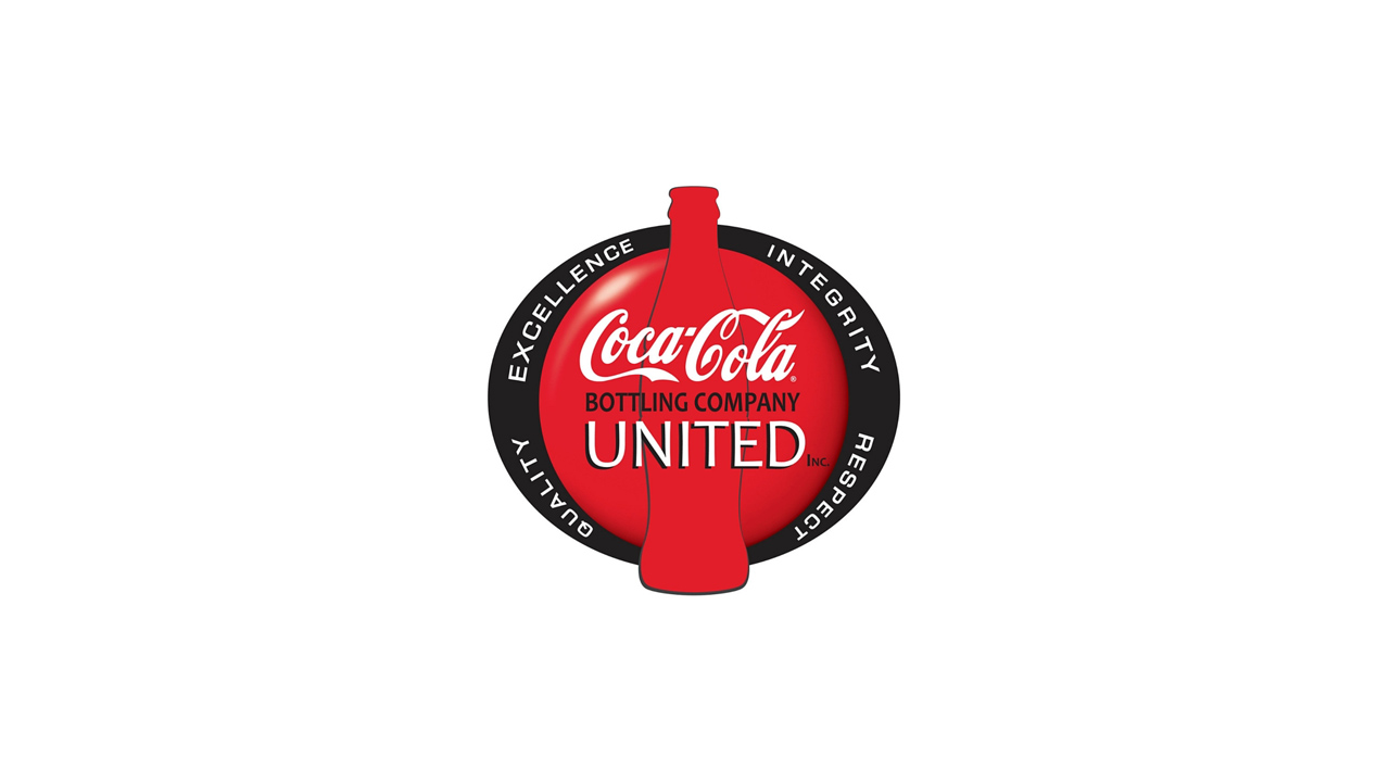 big tapped as media agency of record for cocacola united