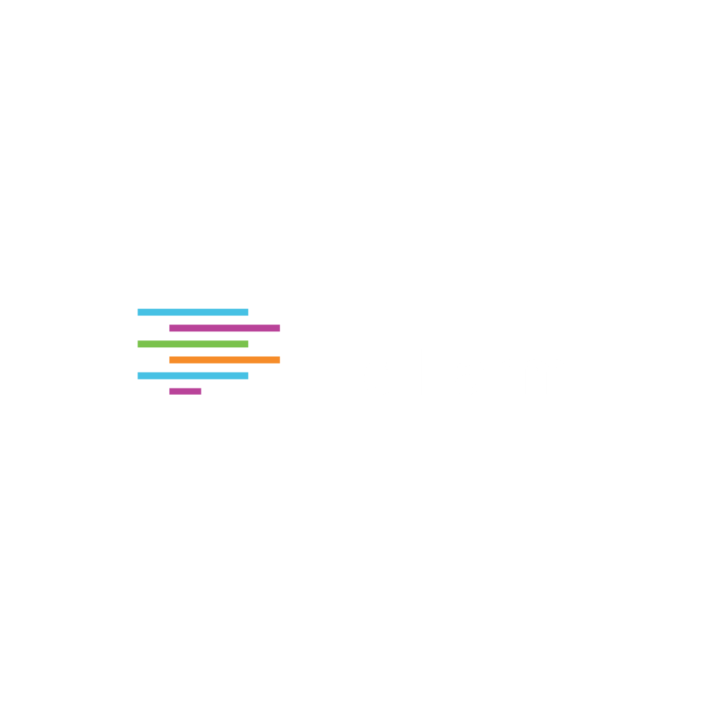 Ed Farm icon
